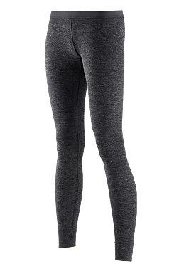 Термобелье женское Laplandic L21 панталоны