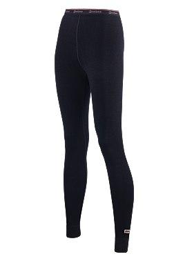 Термобелье женское Guahoo OUTDOOR HEAVY панталоны