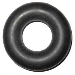 Эспандер-кольцо кистевой