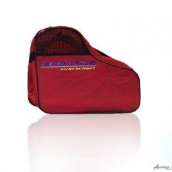 Сумка/рюкзак для роликов и коньков