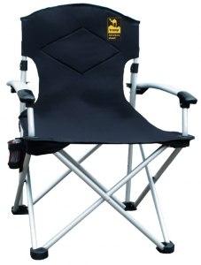 Кресло раскладное Tramp, арт. TRF-004