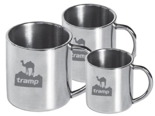 Термокружка Tramp, арт. TRC-008