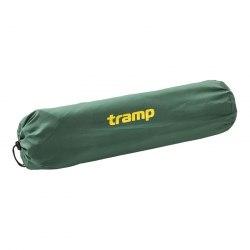 Коврик самонадувающийся Tramp TRI-004