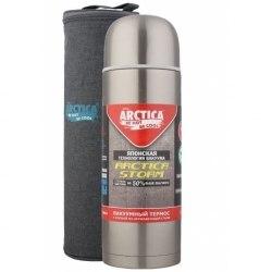 Термос питьевой Арктика 105-1200 N