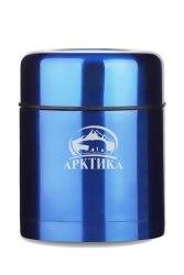"""Термос с широким горлом """"Арктика"""", 750 мл, арт. 302-750"""