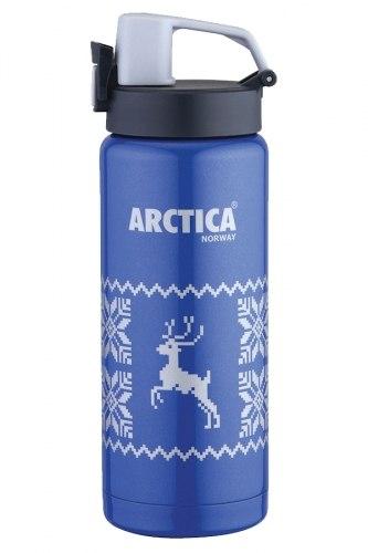 "Термос-сититерм ""Арктика"", 500 мл, арт. 702-500Y"