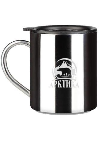 "Термокружка ""Арктика"", арт. 801-400"