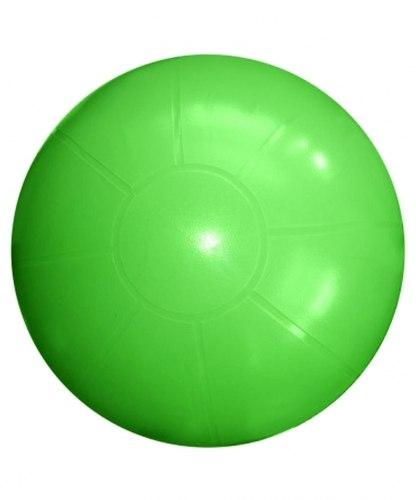 Мяч гимнастический STARFIT GB-103 75 см