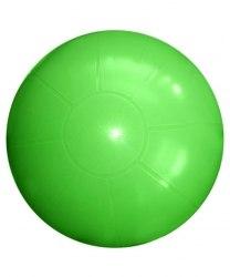Мяч гимнастический STARFIT GB-103 65 см