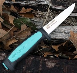 Нож MORAKNIV FLEX
