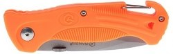 Нож складной GANZO G611-O;G611--G