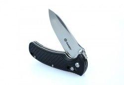 Складной нож Ganzo G726M-BK (Black)