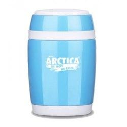 "Термос-бочонок пищевой ""Арктика"" , 480 мл, арт. 409-480"