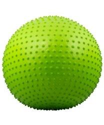Мяч гимнастический массажный STARFIT GB-301 55 см,65 см (антивзрыв)