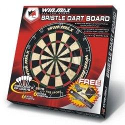 "Дартс WINMAX SPORT 18""(WMG08016)"