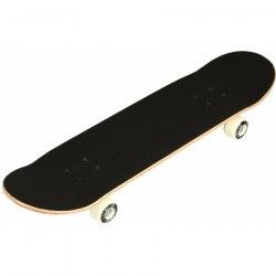 """Скейтборд 31""""8"""" CK CLOWN"""