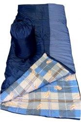 Спальный мешок-одеяло Уют