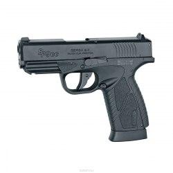 Пистолет пневматический BERSA BP9CC (17300)
