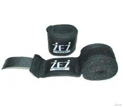 Бинты для бокса 3,5м SPP3M