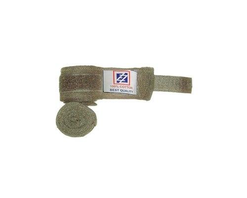 Бинты для бокса 3 м, арт. SPP3M
