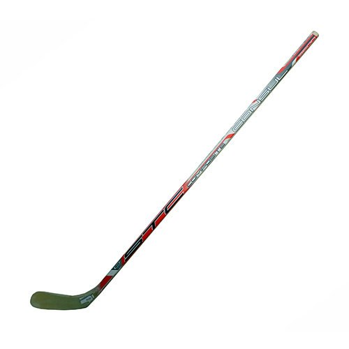 Клюшка хоккейная левая TSR 3600
