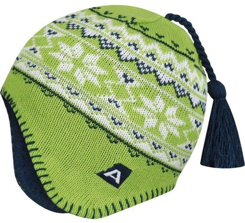 Шапка детская Alpine Pro Severo