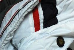 Мужская куртка Trimm Alan