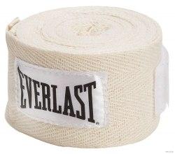 Бинт бокс Everlast