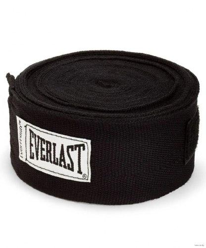 Бинты для бокса 3м Everlast MODEL D130