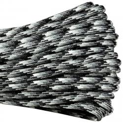Шнур-паракорд Paracord Atwood Rope MFG 550