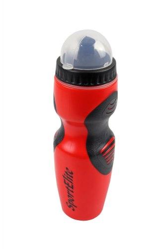Бутылка спортивная SportElite В-210