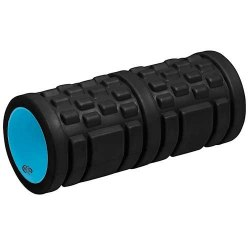Ролик массажный Lite Weights 6500LW