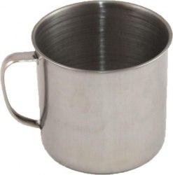 Кружка металлическая Следопыт PF-CWS-P34