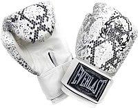 Перчатки боксерские Everlast D113