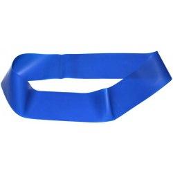 Эспандер - резинка для фитнеса Zez Sport 650
