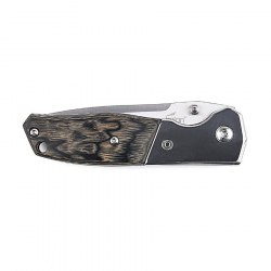 Нож складной Enlan M09-1