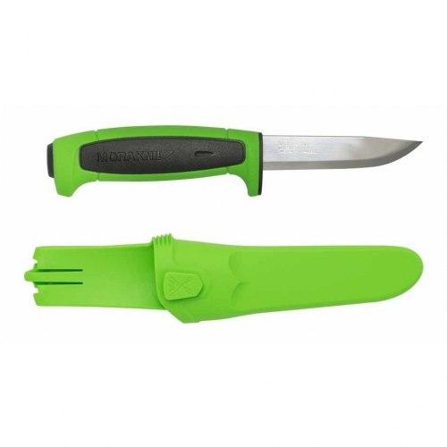 Нож туристический Morakniv Basic 546