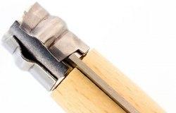 Нож складной Opinel №10