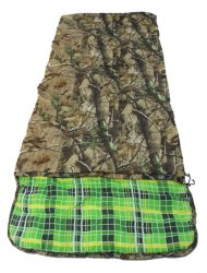 Спальный мешок одеяло Комфорт лето