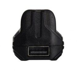 Переносное зарядное устройство Armytek Handy C1 Pro