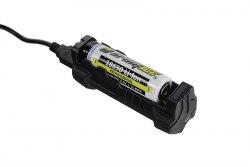 Переносное зарядное устройство Armytek Handy C1