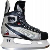 Хоккейные коньки ТТ TORPEDO 1