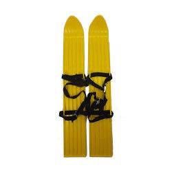 Мини-лыжи 64 см