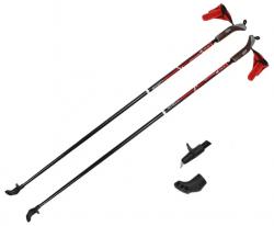 Палки для скандинавской ходьбы EXTREME 120