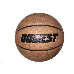 Мяч баскетбольный р.7 Dobest PK300