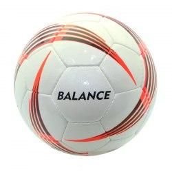 Мяч футбольный р.5 Atlas Balance