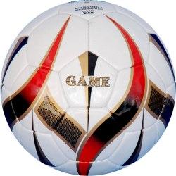 Мяч футбольный р.5 Atlas Game