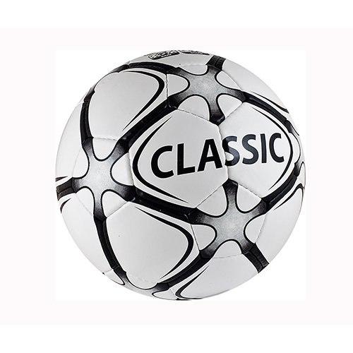 Мяч футбольный р.5 Torres Classic