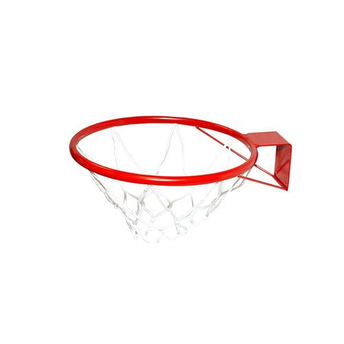 Кольцо баскетбольное №7 и № 3