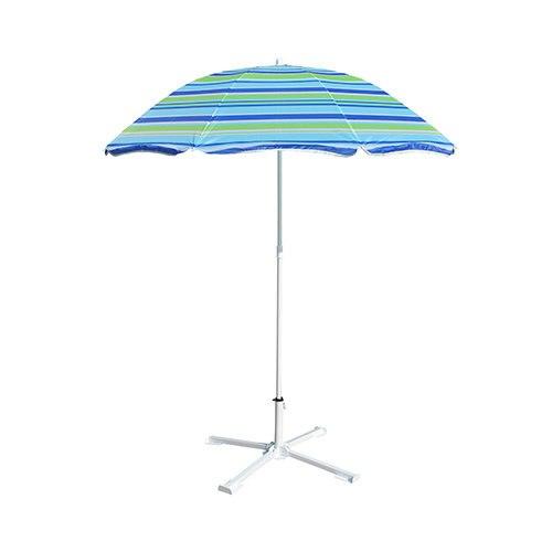 Зонт пляжный 180 см BU-007